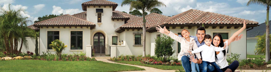 Palm Harbor Florida Roofing Company