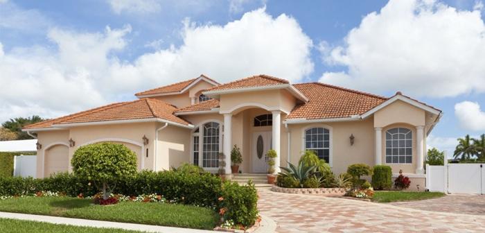 Belleair Florida Roofs