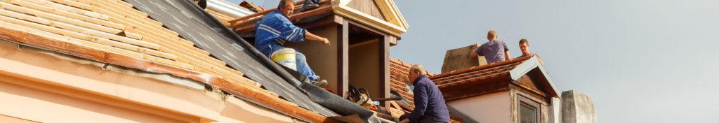 Palm Harbor Florida Tile Roofing