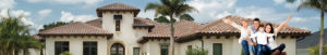 Dunedin Florida Tile Roofing
